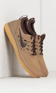 nike-sb-nyjah-free-gum-dark-brown-baroque-brown