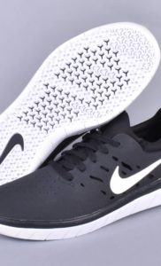 nike-sb-nyjah-free-skate-shoes-black-white-p37817-93717_image