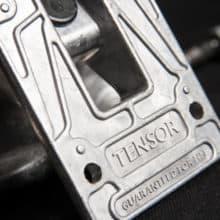 New+Tensor+Trucks+All+Terrain+Geometry+skateboard+trucks+Stronger+Lifetime+Guarantee