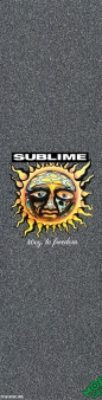 GM_Sublime_40OzToFreedom_113x338