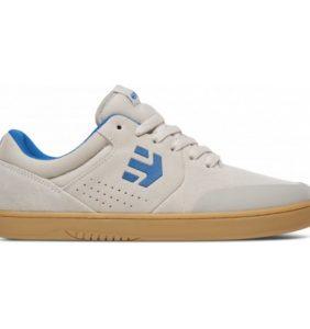 etnies-marana-michelin-whitebluegum-shoes