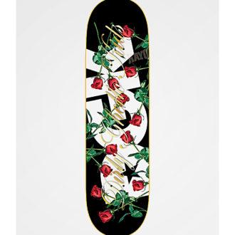 DGK-Encore-8.5_-Skateboard-Deck-_153626-front-CA