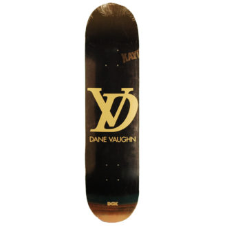 DGK-Fashion-Vaughn-Deck-7.8