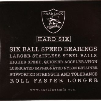 hard_six_packaging_BACK_1024x1024
