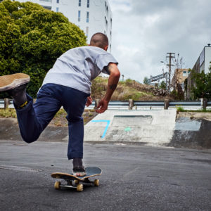 1543284835111-Skateboarding-is-about-pushing