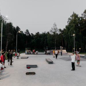 1F_yvn-5ZOY